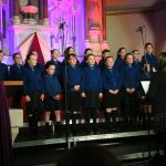StV HR 061 150x150 Sacred Song Concert in Aid of St Joseph's Centre for the Deaf and Kingham Church for the Deaf