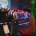 LMP 0792 150x150 Inter School Christmas Gala Competition (FISCA) in Belfast City Hall, December 14th, 2017
