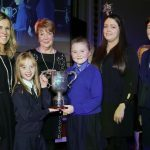 LMP 0929 150x150 Inter School Christmas Gala Competition (FISCA) in Belfast City Hall, December 14th, 2017