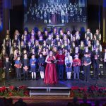 LMP 0958 150x150 Inter School Christmas Gala Competition (FISCA) in Belfast City Hall, December 14th, 2017