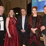 LMP 0982 150x150 Inter School Christmas Gala Competition (FISCA) in Belfast City Hall, December 14th, 2017