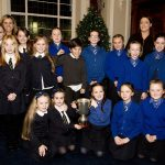LMP 0998 150x150 Inter School Christmas Gala Competition (FISCA) in Belfast City Hall, December 14th, 2017