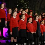 LMP 1056 150x150 Flax Trust Christmas Concert Tuesday 19th December 2017 in aid of the Children's Hospice