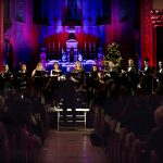 LMP 1107 150x150 Flax Trust Christmas Concert Tuesday 19th December 2017 in aid of the Children's Hospice
