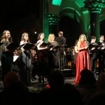 LMP 1330 150x150 Flax Trust Christmas Concert Tuesday 19th December 2017 in aid of the Children's Hospice