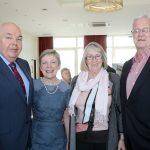 Fl40 017 150x150 The Flax Trust 40th Anniversary Dinner, Europa Hotel, Belfast