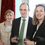 Fl40 023 150x150 The Flax Trust 40th Anniversary Dinner, Europa Hotel, Belfast