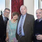 Fl40 026 150x150 The Flax Trust 40th Anniversary Dinner, Europa Hotel, Belfast