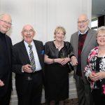 Fl40 032 150x150 The Flax Trust 40th Anniversary Dinner, Europa Hotel, Belfast