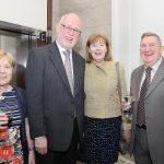 Fl40 033 150x150 The Flax Trust 40th Anniversary Dinner, Europa Hotel, Belfast