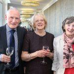 Fl40 034 150x150 The Flax Trust 40th Anniversary Dinner, Europa Hotel, Belfast
