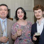 Fl40 041 150x150 The Flax Trust 40th Anniversary Dinner, Europa Hotel, Belfast