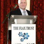 Fl40 048 LR 150x150 The Flax Trust 40th Anniversary Dinner, Europa Hotel, Belfast