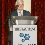 Fl40 049 150x150 The Flax Trust 40th Anniversary Dinner, Europa Hotel, Belfast
