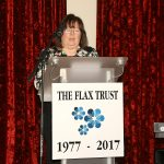 Fl40 052 150x150 The Flax Trust 40th Anniversary Dinner, Europa Hotel, Belfast