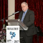 Fl40 054 150x150 The Flax Trust 40th Anniversary Dinner, Europa Hotel, Belfast