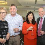 Fl40 29 150x150 The Flax Trust 40th Anniversary Dinner, Europa Hotel, Belfast