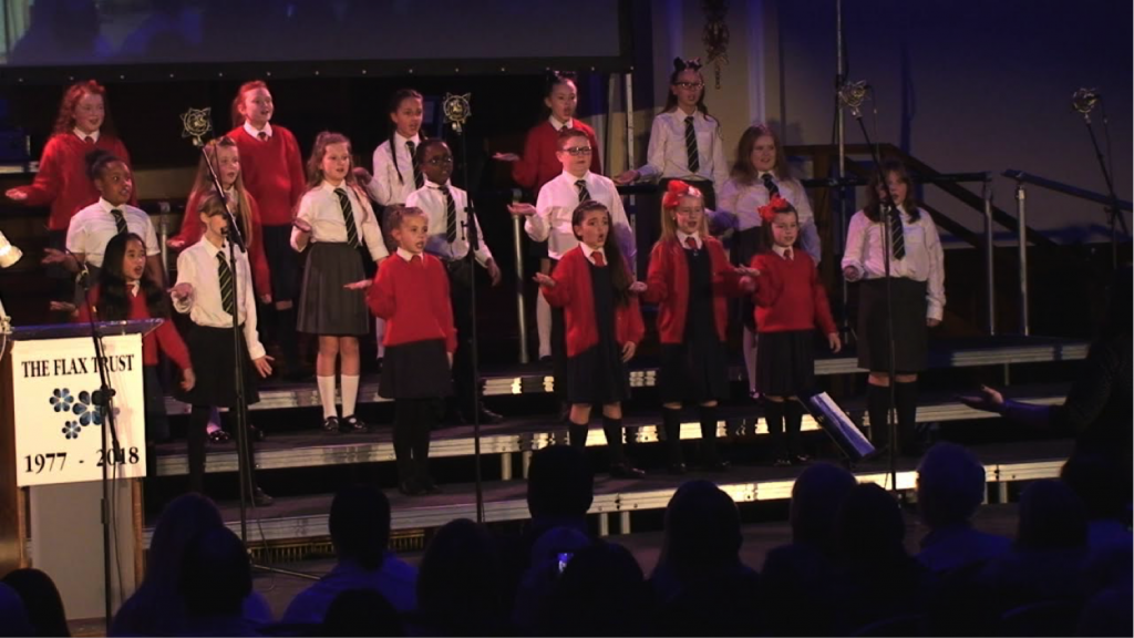 SchoolChaoir2018 1024x576 Inter Community School Choir Gala Competition (FISCA)