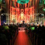 LMP 0027 150x150 Flax Trust Christmas Concert