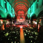 LMP 0044 150x150 Flax Trust Christmas Concert