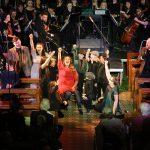 LMP 0093 150x150 Flax Trust Christmas Concert