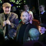 LMP 0106 150x150 Flax Trust Christmas Concert