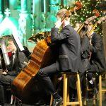 LMP 0132 150x150 Flax Trust Christmas Concert