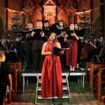 LMP 0154a 150x150 Flax Trust Christmas Concert