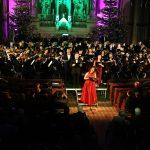 LMP 0182 150x150 Flax Trust Christmas Concert
