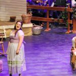 11 2 150x150 The Flax Trust Arts Musical Production of Rodgers & Hammerstein's Oklahoma! Mac Theatre Belfast 7th August 2019