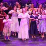 16 150x150 The Flax Trust Arts Musical Production of Rodgers & Hammerstein's Oklahoma! Mac Theatre Belfast 7th August 2019