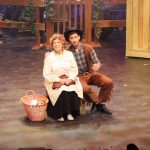 1 5266 150x150 The Flax Trust Arts Musical Production of Rodgers & Hammerstein's Oklahoma! Mac Theatre Belfast 7th August 2019