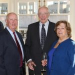 OL9A0079 150x150 Flax Trust/America Champagne Reception & Breakfast Co Chairs Jim Boland, Chair Flax Trust/America & Mike McCurry, Director Flax Trust/America  Tuesday November 26th 2019, The Hay Adams The Rooftop Terrace