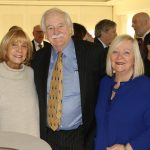 OL9A0096 150x150 Flax Trust/America Champagne Reception & Breakfast Co Chairs Jim Boland, Chair Flax Trust/America & Mike McCurry, Director Flax Trust/America  Tuesday November 26th 2019, The Hay Adams The Rooftop Terrace