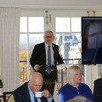 OL9A0220 150x150 Flax Trust/America Champagne Reception & Breakfast Co Chairs Jim Boland, Chair Flax Trust/America & Mike McCurry, Director Flax Trust/America  Tuesday November 26th 2019, The Hay Adams The Rooftop Terrace