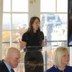OL9A0224 150x150 Flax Trust/America Champagne Reception & Breakfast Co Chairs Jim Boland, Chair Flax Trust/America & Mike McCurry, Director Flax Trust/America  Tuesday November 26th 2019, The Hay Adams The Rooftop Terrace