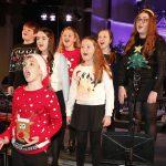 C19 001 150x150 Flax Trust Christmas Concert, St Patrick's Church, Donegal Street, Belfast 2019