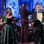 C19 013 150x150 Flax Trust Christmas Concert, St Patrick's Church, Donegal Street, Belfast 2019