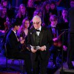 C19 017 150x150 Flax Trust Christmas Concert, St Patrick's Church, Donegal Street, Belfast 2019