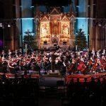 C19 019 150x150 Flax Trust Christmas Concert, St Patrick's Church, Donegal Street, Belfast 2019