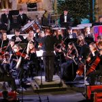 C19 020 150x150 Flax Trust Christmas Concert, St Patrick's Church, Donegal Street, Belfast 2019