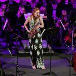 C19 071 150x150 Flax Trust Christmas Concert, St Patrick's Church, Donegal Street, Belfast 2019