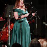 C19 079 150x150 Flax Trust Christmas Concert, St Patrick's Church, Donegal Street, Belfast 2019