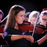 C19 083 150x150 Flax Trust Christmas Concert, St Patrick's Church, Donegal Street, Belfast 2019