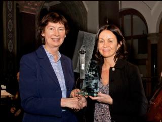4 The North Belfast Community Leadership Awards Friday 24th January 2020