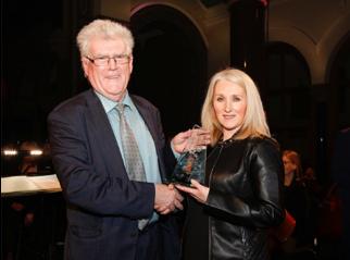 5 The North Belfast Community Leadership Awards Friday 24th January 2020