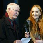 MP 0004b 150x150 The North Belfast Community Leadership Awards Friday 24th January 2020