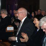 MP 0017b 150x150 The North Belfast Community Leadership Awards Friday 24th January 2020