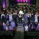 MP 0068b 150x150 The North Belfast Community Leadership Awards Friday 24th January 2020