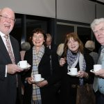 MP 0204b 150x150 The North Belfast Community Leadership Awards Friday 24th January 2020
